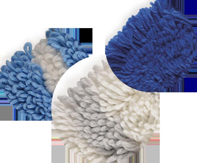 Crisp Clean Textiles