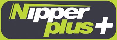 Nipper Plus + Product Range